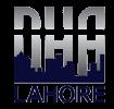 DHA-Lahore-Vector-Logo